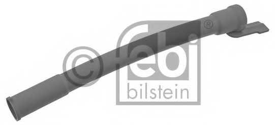 Воронка, указатель уровня масла FEBI BILSTEIN 19752 - изображение