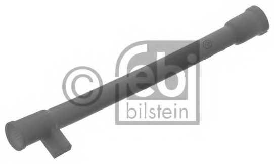 Воронка, указатель уровня масла FEBI BILSTEIN 19758 - изображение