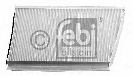 Фильтр салонный FEBI BILSTEIN 19793 - изображение