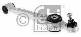 Рычаг независимой подвески колеса FEBI BILSTEIN 19849 - изображение