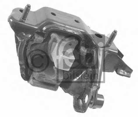 Подвеска двигателя FEBI BILSTEIN 19904 - изображение