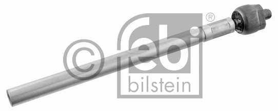 Осевой шарнир рулевой тяги FEBI BILSTEIN 19935 - изображение