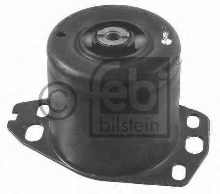 Подвеска двигателя FEBI BILSTEIN 19975 - изображение