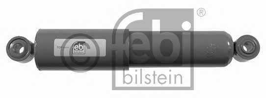 Амортизатор FEBI BILSTEIN 20023 - изображение