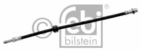 Тормозной шланг FEBI BILSTEIN 21117 - изображение