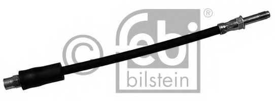 Тормозной шланг FEBI BILSTEIN 21118 - изображение
