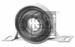Подвеска карданного вала FEBI BILSTEIN 21141 - изображение