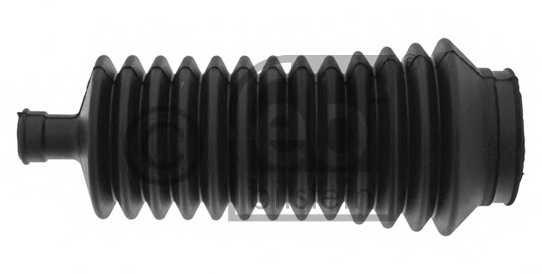 Пыльник рулевого управления FEBI BILSTEIN 21171 - изображение