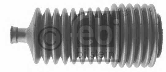 Пыльник рулевого управления FEBI BILSTEIN 21172 - изображение