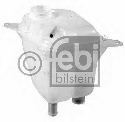 Расширительный бачек охлаждающей жидкости FEBI BILSTEIN 21192 - изображение