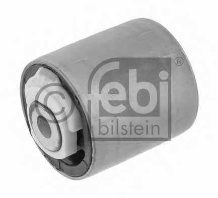 Подвеска рычага независимой подвески колеса FEBI BILSTEIN 21194 - изображение