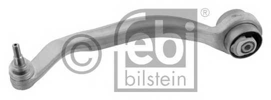Рычаг независимой подвески колеса FEBI BILSTEIN 21196 - изображение