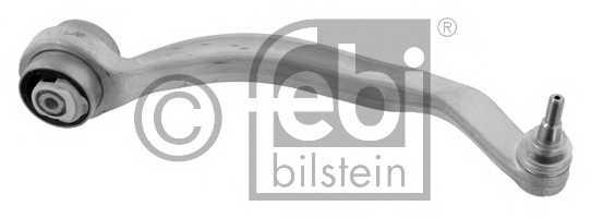 Рычаг независимой подвески колеса FEBI BILSTEIN 21198 - изображение