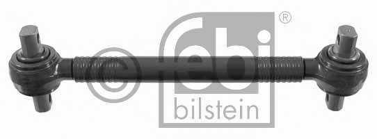 Тяга / стойка подвески колеса FEBI BILSTEIN 21208 - изображение