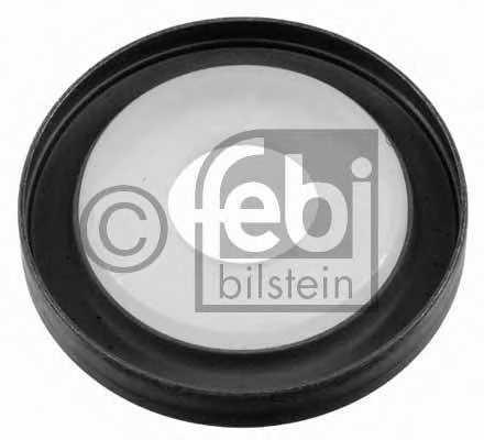 Сальник коленвала FEBI BILSTEIN 21209 - изображение