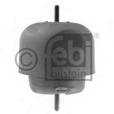 Подвеска двигателя FEBI BILSTEIN 21240 - изображение