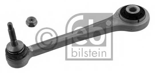 Рычаг независимой подвески колеса FEBI BILSTEIN 21305 - изображение