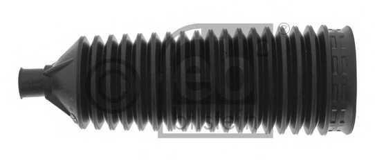 Пыльник рулевого управления FEBI BILSTEIN 21352 - изображение