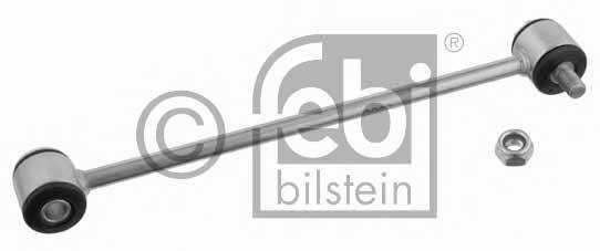 Тяга / стойка стабилизатора FEBI BILSTEIN 21356 - изображение