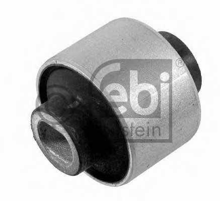 Подвеска рычага независимой подвески колеса FEBI BILSTEIN 21410 - изображение