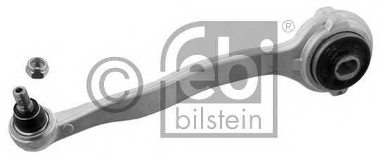 Рычаг независимой подвески колеса FEBI BILSTEIN 21439 - изображение