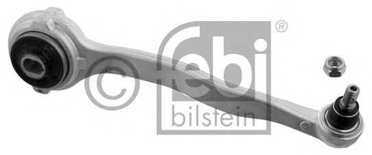 Рычаг независимой подвески колеса FEBI BILSTEIN 21440 - изображение