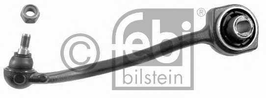 Рычаг независимой подвески колеса FEBI BILSTEIN 21441 - изображение
