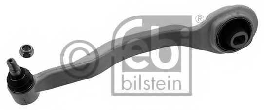 Рычаг независимой подвески колеса FEBI BILSTEIN 21443 - изображение