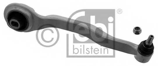 Рычаг независимой подвески колеса FEBI BILSTEIN 21444 - изображение