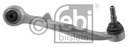 Рычаг независимой подвески колеса FEBI BILSTEIN 21514 - изображение