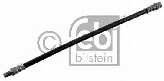 Тормозной шланг FEBI BILSTEIN 21538 - изображение