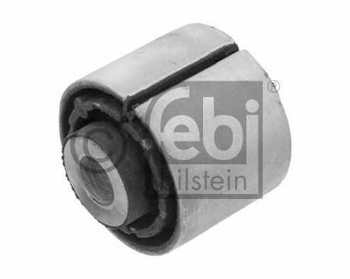 Подвеска рычага независимой подвески колеса FEBI BILSTEIN 21540 - изображение