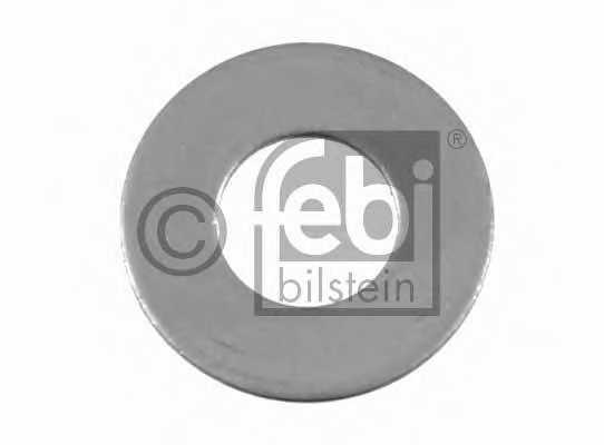 Прокладка корпуса форсунки FEBI BILSTEIN 21575 - изображение