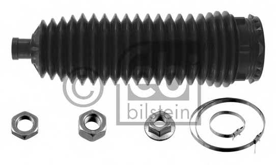 Комплект пылника рулевого управления FEBI BILSTEIN 21603 - изображение