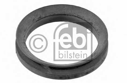 Сальник ступицы колеса FEBI BILSTEIN 21617 - изображение