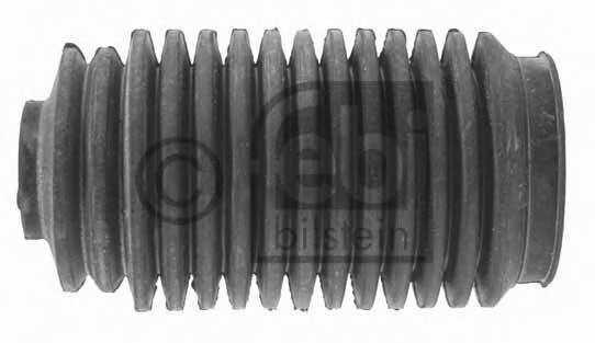 Пыльник рулевого управления FEBI BILSTEIN 21694 - изображение