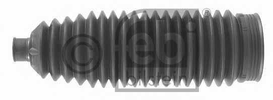 Пыльник рулевого управления FEBI BILSTEIN 21698 - изображение
