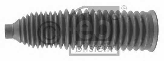 Пыльник рулевого управления FEBI BILSTEIN 21700 - изображение