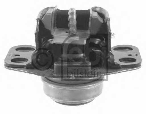 Подвеска двигателя FEBI BILSTEIN 21785 - изображение