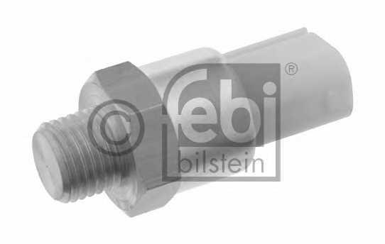 Термовыключатель вентилятора радиатора FEBI BILSTEIN 21832 - изображение