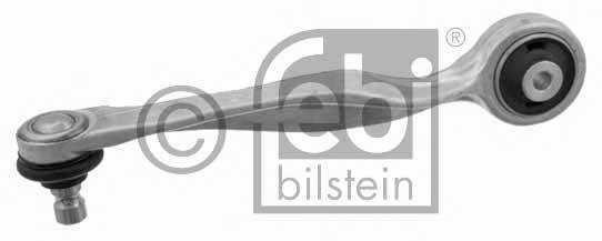 Рычаг независимой подвески колеса FEBI BILSTEIN 21892 - изображение