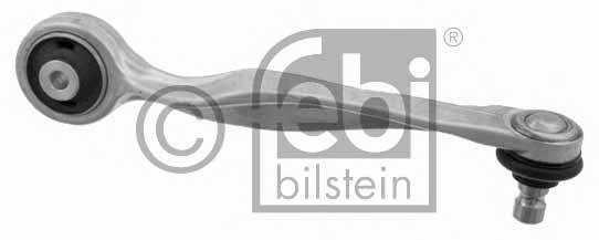 Рычаг независимой подвески колеса FEBI BILSTEIN 21893 - изображение