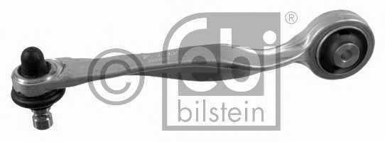 Рычаг независимой подвески колеса FEBI BILSTEIN 21904 - изображение