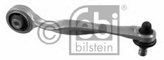 Рычаг независимой подвески колеса FEBI BILSTEIN 21906 - изображение