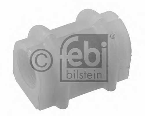Опора стабилизатора FEBI BILSTEIN 21915 - изображение