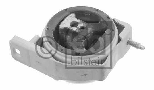 Подвеска двигателя FEBI BILSTEIN 21937 - изображение