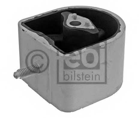 Подвеска двигателя FEBI BILSTEIN 21938 - изображение