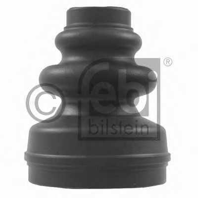 Пыльник приводного вала FEBI BILSTEIN 22014 - изображение