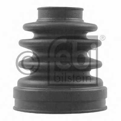 Пыльник приводного вала FEBI BILSTEIN 22016 - изображение