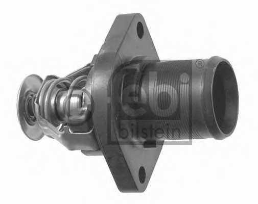 Термостат охлаждающей жидкости FEBI BILSTEIN 22058 - изображение